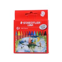 STAEDTLER 111A 2200 LC12 TH