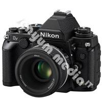NIKON Camera DSLR DF kit1