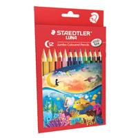 STAEDTLER 139 C12 TH