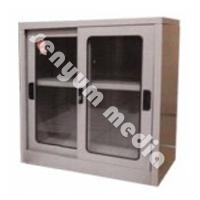 Elite Cupboard Slidding Door 432