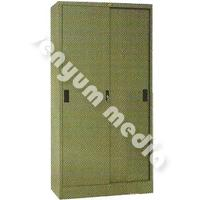 Elite Cupboard Slidding Door 437