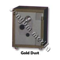 Gold Dust GD 01