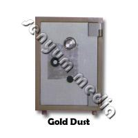 Gold Dust GD 02