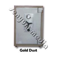 Gold Dust GD 03