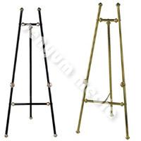 GM Decorative Easel
