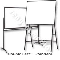 GM Double Face Standard WNE 456 DF