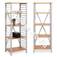 Chitose Maple Rack M
