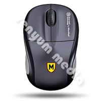 MOUSE BLUETECH BT 2067 R