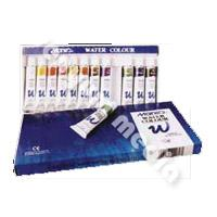GM Maries Water Colouers E1320 E1306