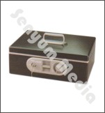 Eagle Cash Box 8868L