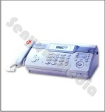 Panasonic Faximail KX FT931