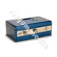 Newmark Cash Box 58