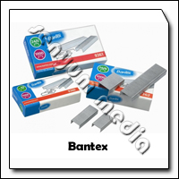 STAPLES BANTEX NO.10 9360