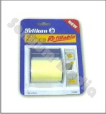 Pelikan Roll Notes With Dispenser