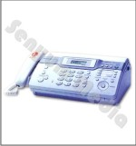 Panasonic Faximail KX FT937