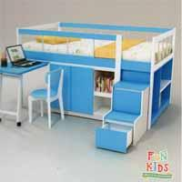 FUN KIDS AUSTIN 02-120 TL