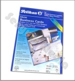 Pelikan Bussines Card