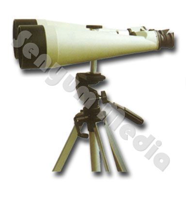 Spotting Scope ST 5315