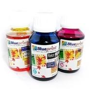 Blueprint Tinta Botol 100 Ml For Hp