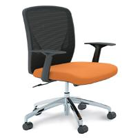 Chitose CB Chair