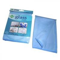 Clean-Matic Glass Cloth