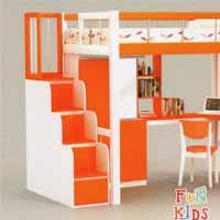FUN KIDS ILECTRA 01-120 TL