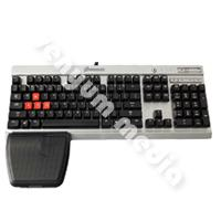 KEYBOARD K ZONE / PS2