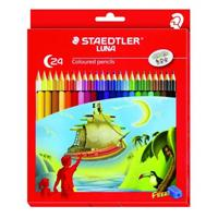 STAEDTLER 136 C24 TH