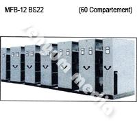 Brother Mobile File Manual MFB-12 BS22