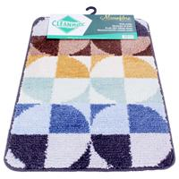 Clean-Matic Microfibre Mat