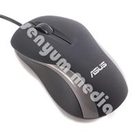MOUSE ASUS
