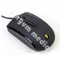 MOUSE BLUETECH BT 2076