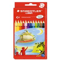 STAEDTLER 136 C12 TH