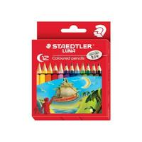 STAEDTLER 136 01 C12 TH