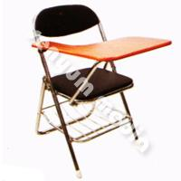 Tiger T 107 Table White