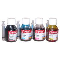 E-Prtint Tinta Bulk Ink Reguler 100ml